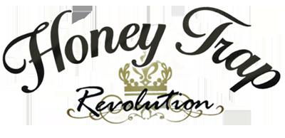 新橋でいちゃキャバをお探しなら Honey Trap Revolution